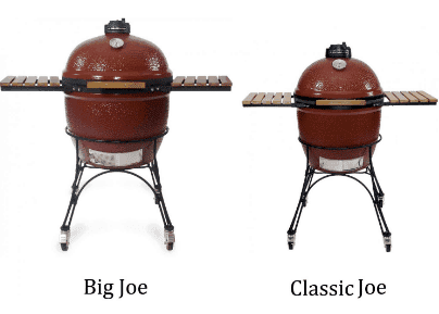 Kamado Joe Classic II Grill - (Honest and Independent User Review)