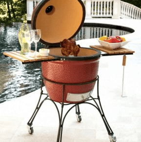 kamado-joe-classic-outdoors