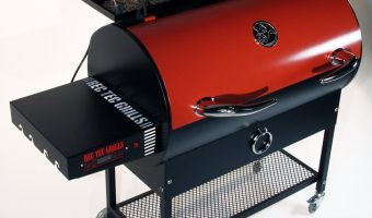 Rec Tec Pellet Grills Reviewed – The Ultimate Comparison Guide