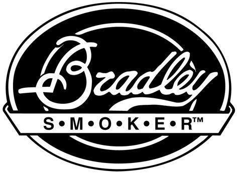 bradley smoker review