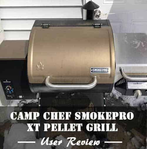 Camp-Chef-SmokePro-XT-Pellet-Grill