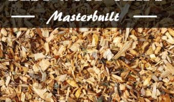 Best Wood Chips For Masterbuilt Electric Smoker