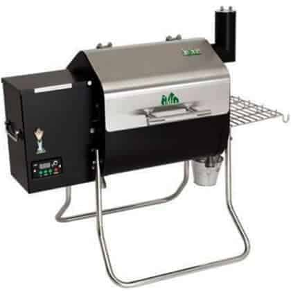 Best Pellet Smoker & Grill Reviews of 2019 – [READ OUR #1 PICK]