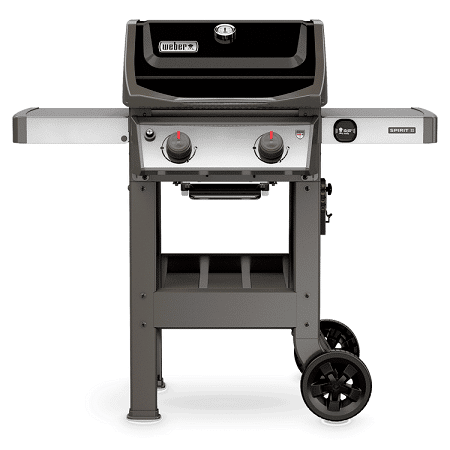 Weber Outdoor Grill