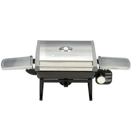 Cuisinart CGG-200 Grill