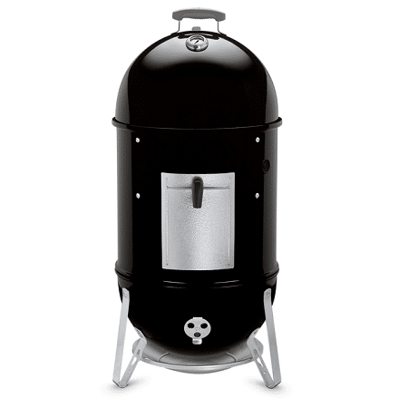 Smokey Mountain Cooker Smoker