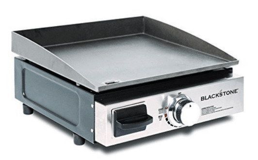 Blackstone 1650 Portable Gas Grill / Griddle