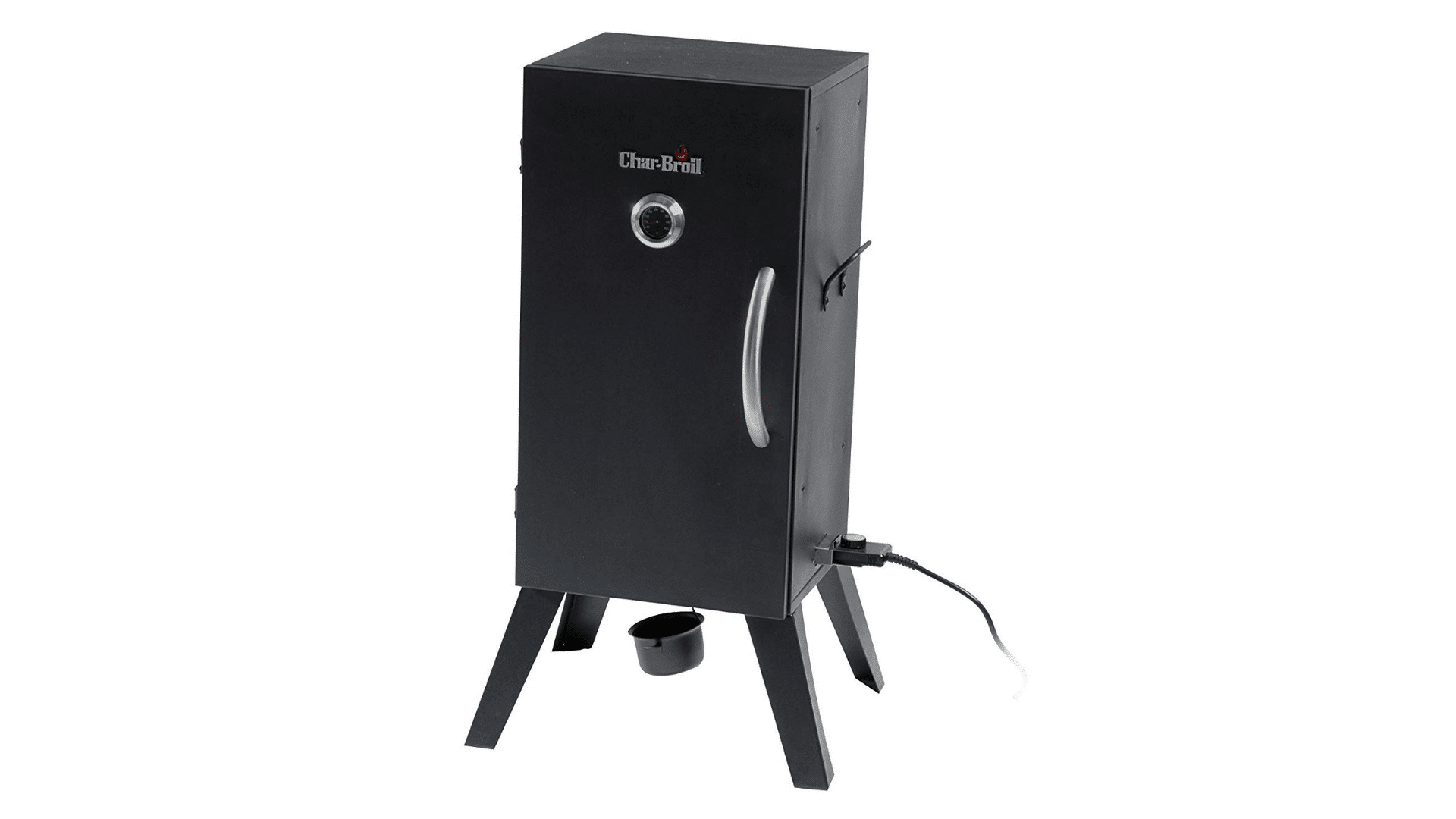 product image of Char-Broil Vertical Electric Smoker