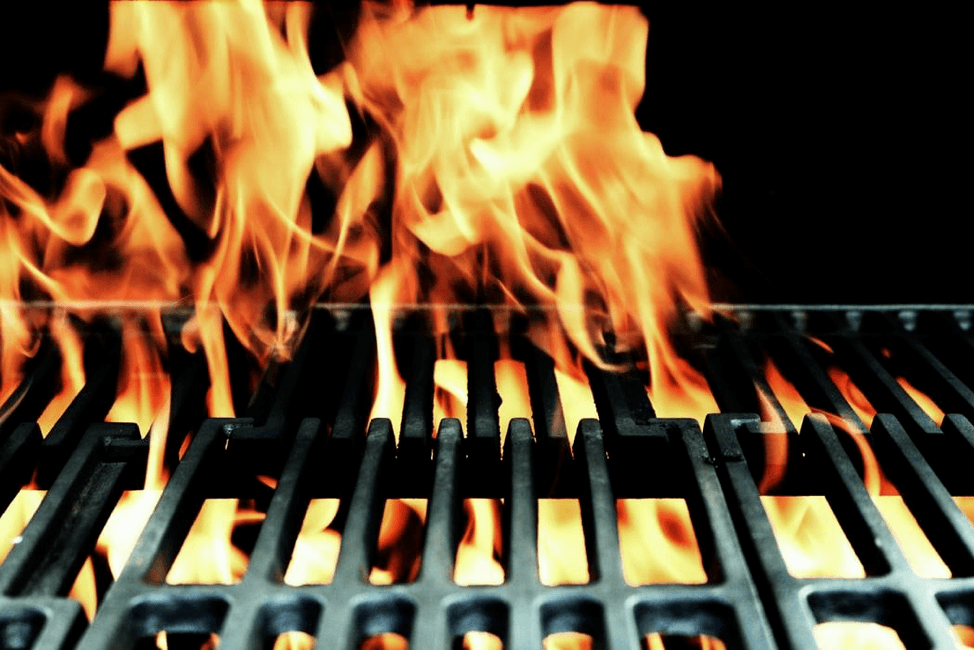 How to Make Barbecue Chicken at Home