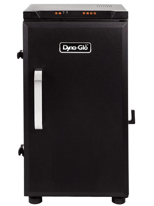 Dyna-Glo DGU732BDE-D 30 Digital Electric Smoker