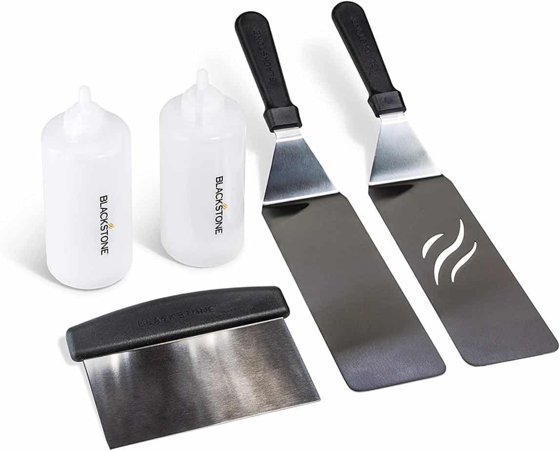 product image of Blackstone Signature Griddle Accessories, Restaurant Grade