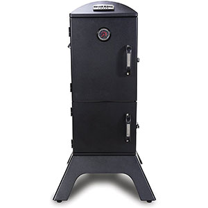 Image of Broil King 923610 Vertical Charcoal Smoker